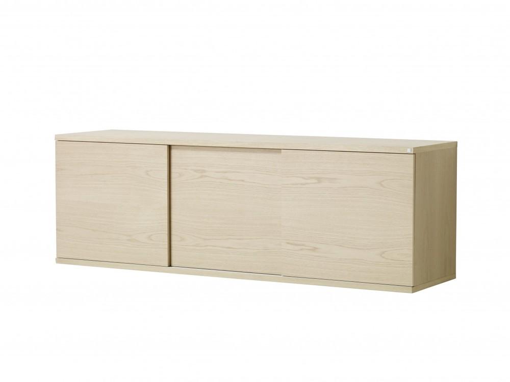 Skovby - Sideboard
