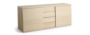 Thumbnail of Skovby - Sideboard