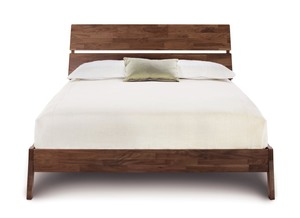 Thumbnail of Copeland Furniture - Linn Bed