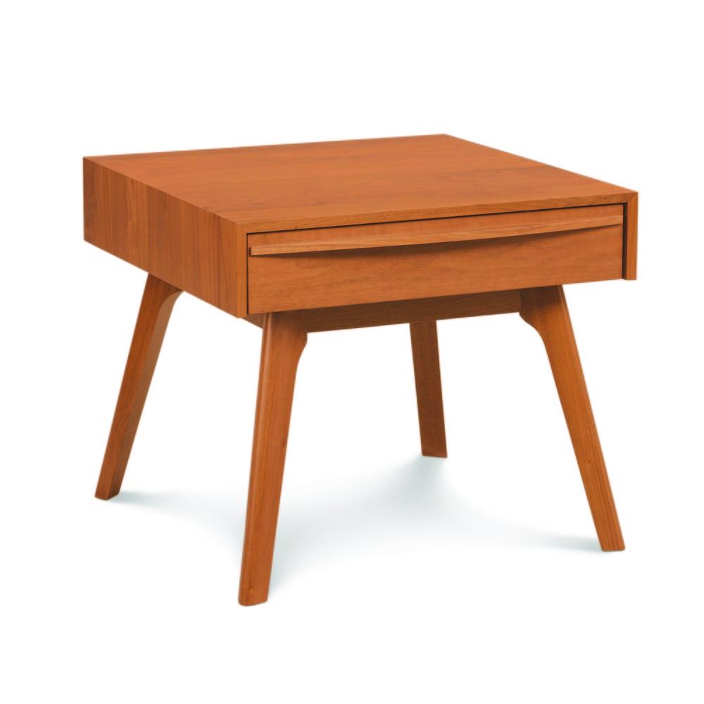 Copeland Furniture - Catalina Nightstand
