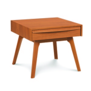 Thumbnail of Copeland Furniture - Catalina Nightstand
