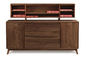 Thumbnail of Copeland Furniture - Catalina Credenza