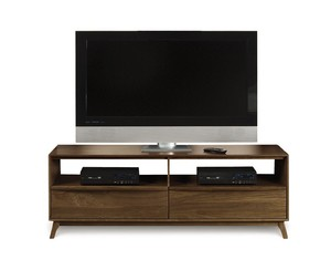 Thumbnail of Copeland Furniture - Catalina TV Stand