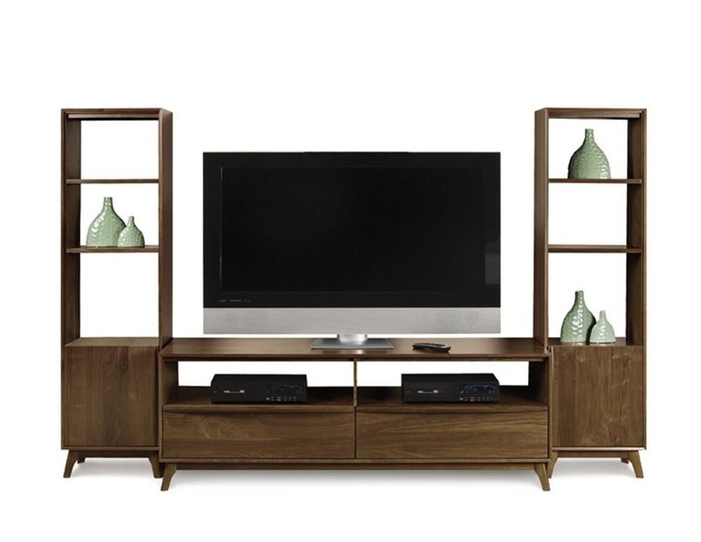 Copeland Furniture - Catalina TV Stand