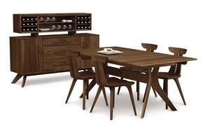 Thumbnail of Copeland Furniture - Audrey Bench
