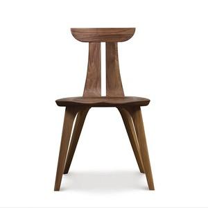 Thumbnail of Copeland Furniture - Estelle Side Chair