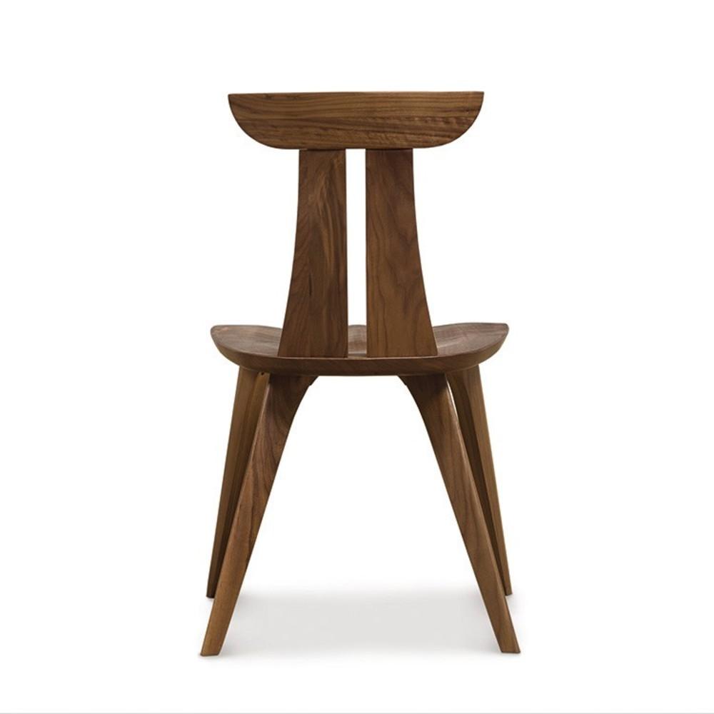 Copeland Furniture - Estelle Side Chair