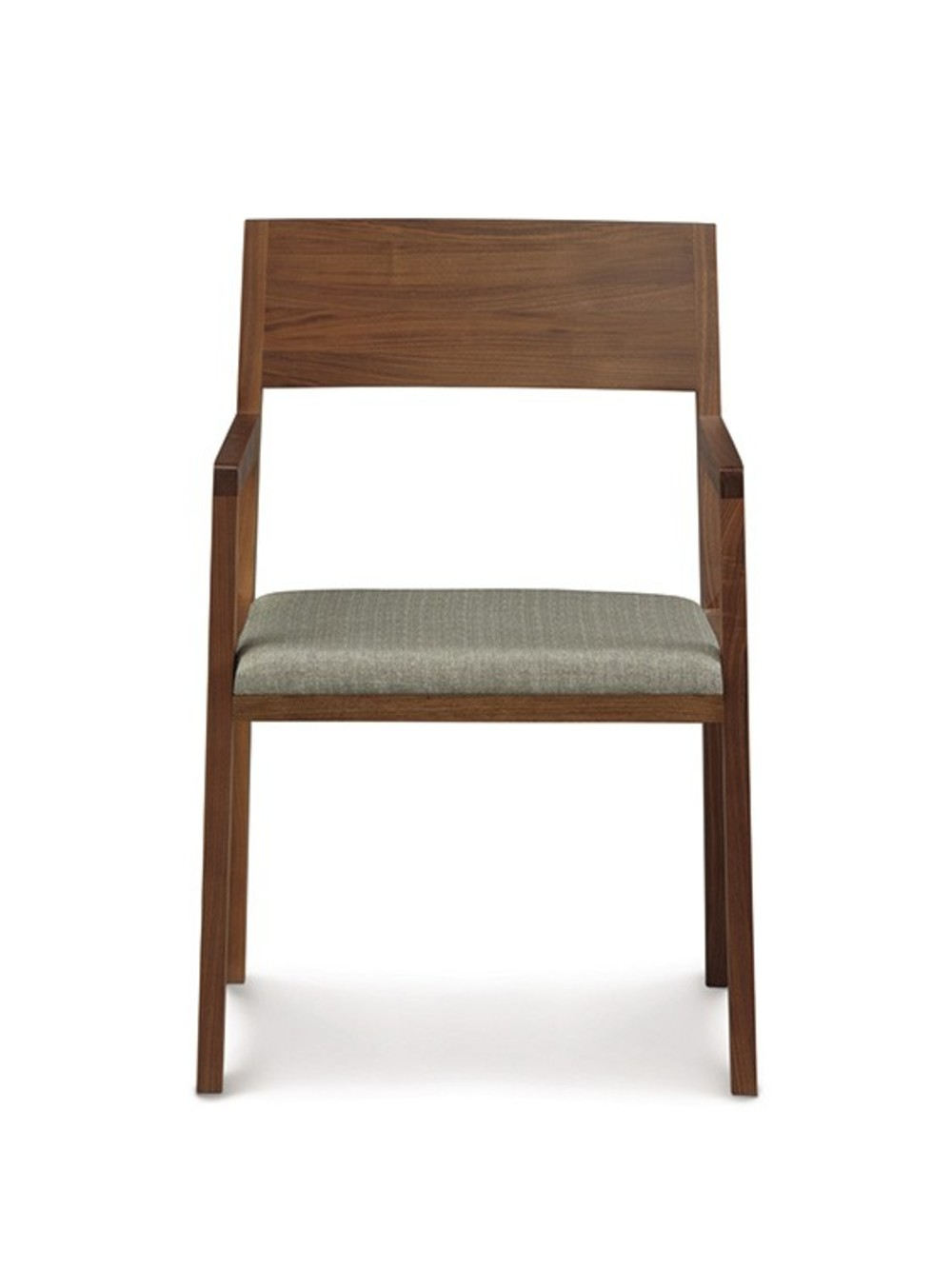 Copeland Furniture - Exeter Kyoto Arm Chair