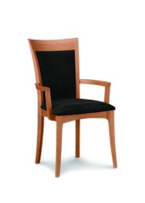 Thumbnail of Copeland Furniture - Morgan Arm Chair