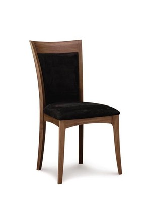 Thumbnail of Copeland Furniture - Morgan Side Chair