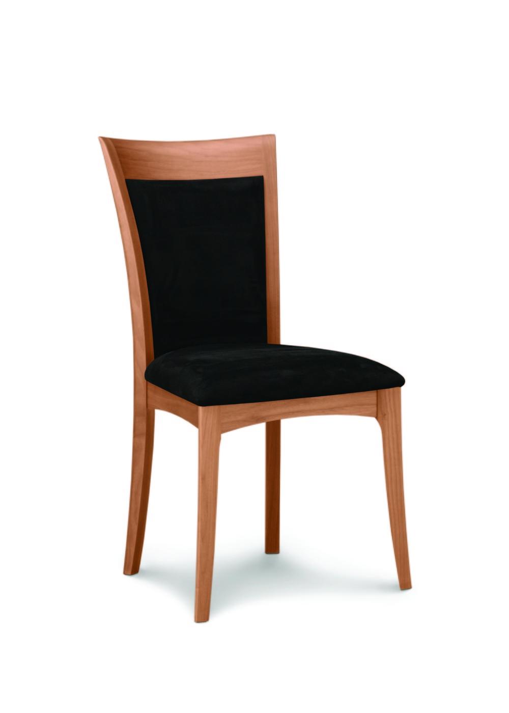 Copeland Furniture - Morgan Side Chair