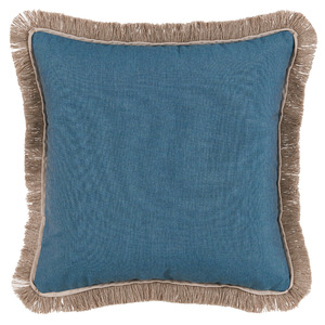 Thumbnail of Lacefield Designs - Outdoor LagoonThrow Pillow