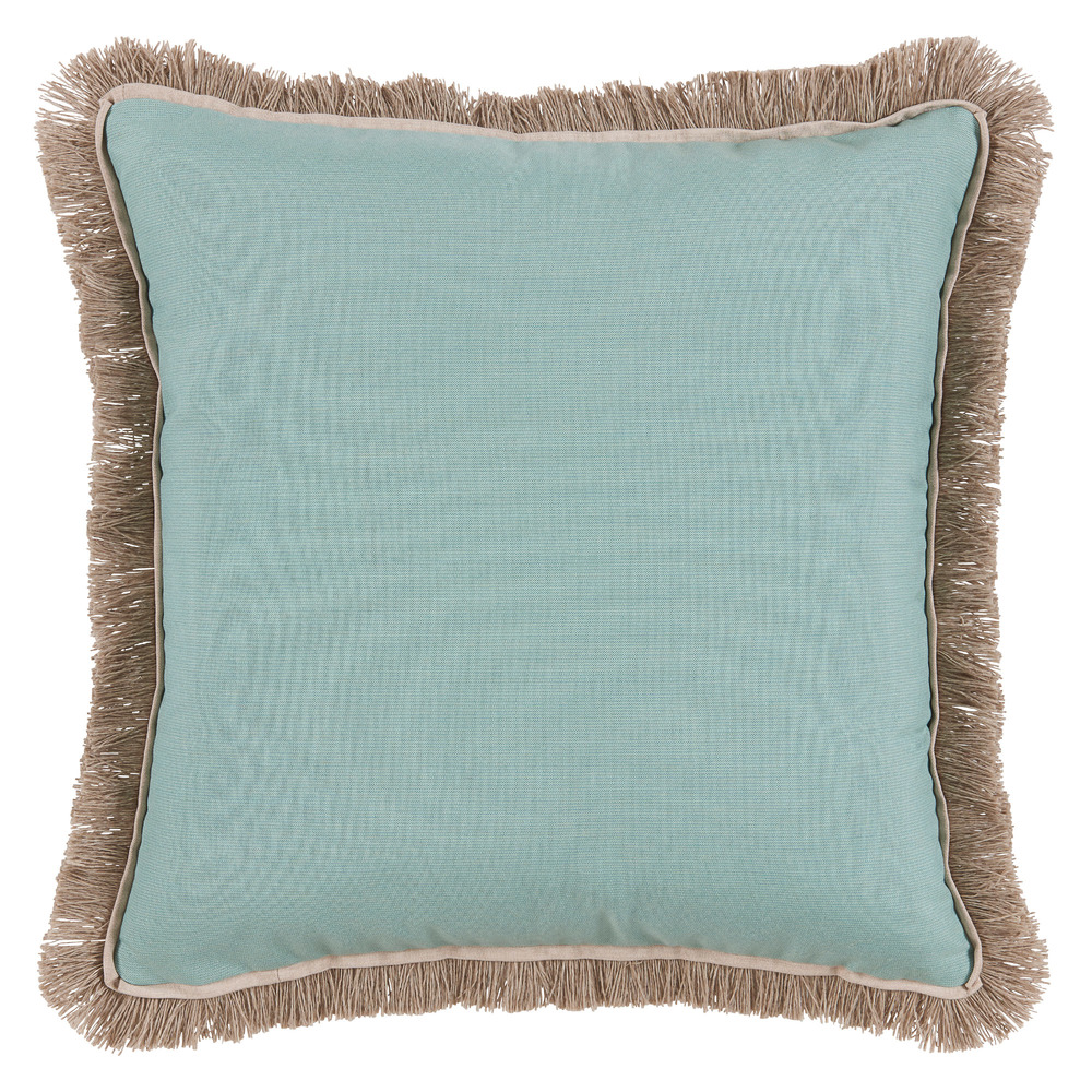 Lacefield Designs - Outdoor SurfThrow Pillow