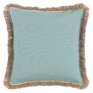 Thumbnail of Lacefield Designs - Outdoor SurfThrow Pillow
