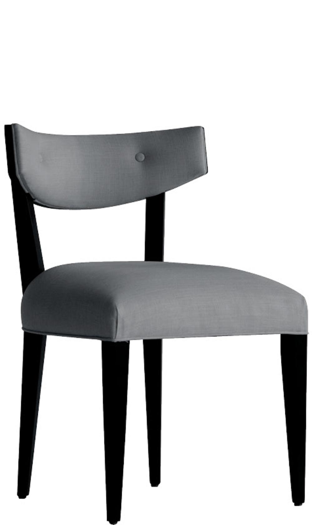 Van Peursem - Van Dining Chair