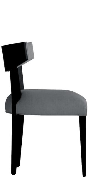 Thumbnail of Van Peursem - Van Dining Chair