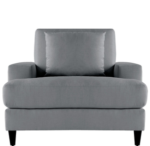 Thumbnail of Van Peursem - JB Lounge Chair