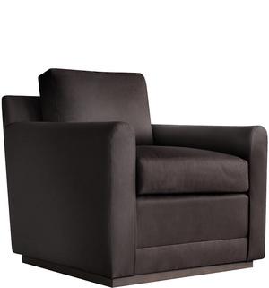 Thumbnail of Van Peursem - Flatiron Chair