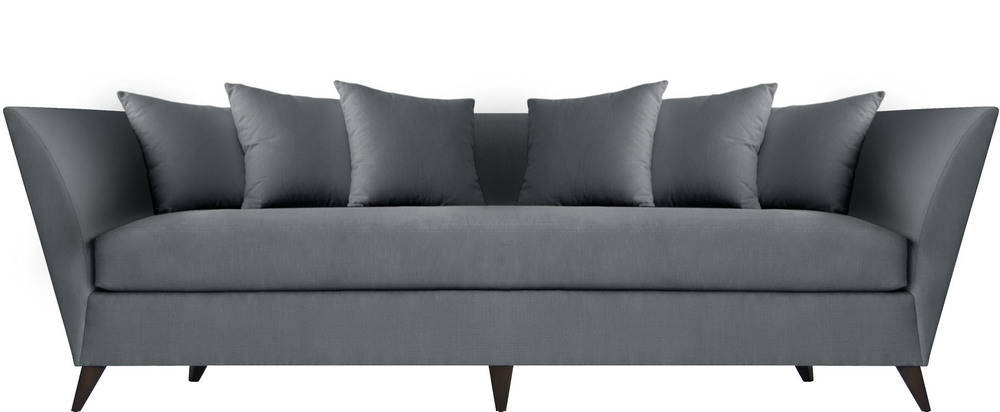 Van Peursem - LeeAnn Sofa