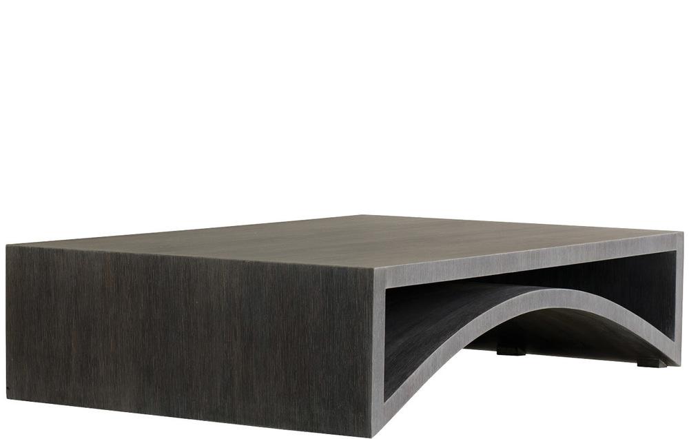 Van Peursem - Bridge Table