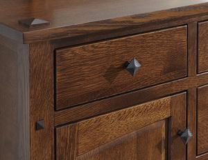 Thumbnail of Borkholder Furniture - Dresser