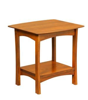 Thumbnail of Borkholder Furniture - End Table