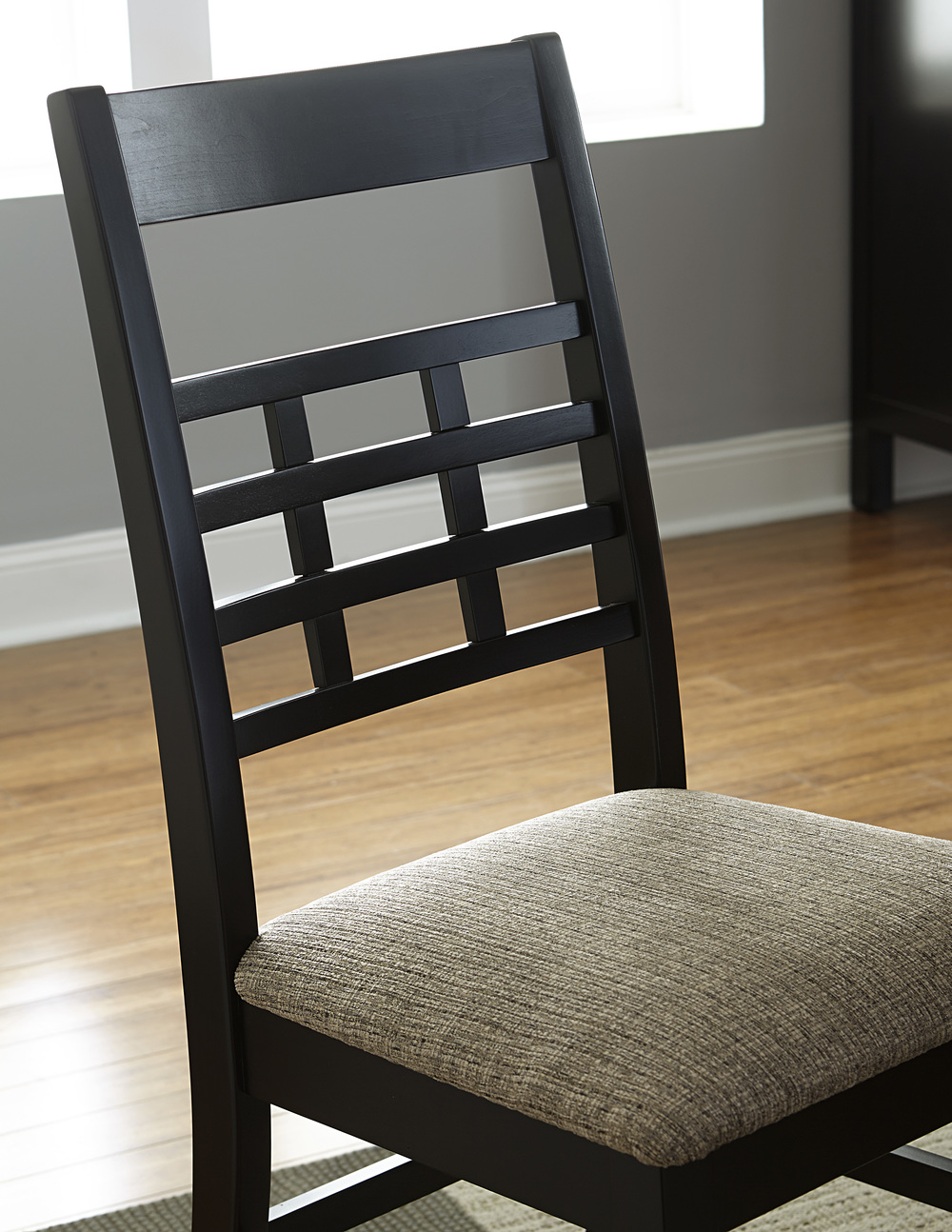 Borkholder Furniture - Side Chair