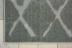 Thumbnail of Nourison Industries - Michael Amini Ma60 Gleam Rug