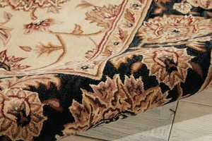 Thumbnail of Nourison Industries - Nourison 2000 Rug