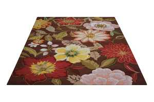 Thumbnail of Nourison Industries - Fantasy Rug