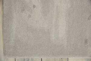 Thumbnail of Nourison Industries - Prismatic Rug