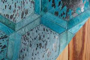 Thumbnail of Nourison Industries - Michael Amini Ma01 City Chic Rug