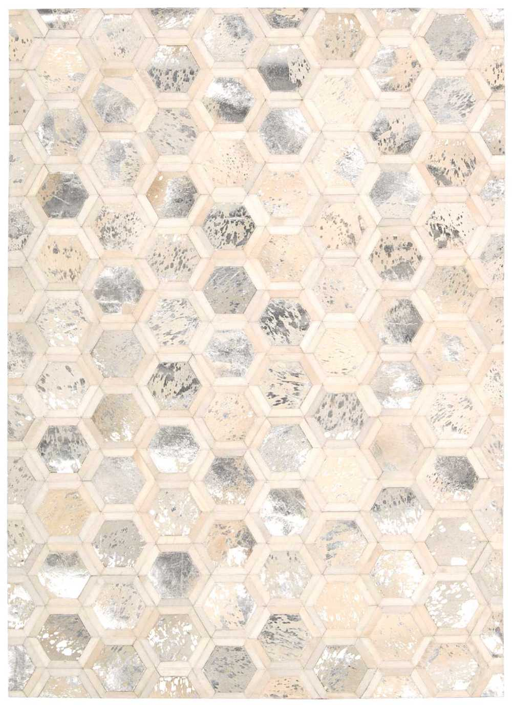 Nourison Industries - Michael Amini Ma01 City Chic Rug