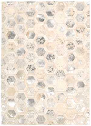 Thumbnail of Nourison Industries - Michael Amini Ma01 City Chic Rug