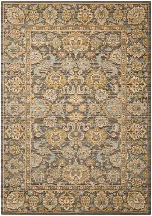 Thumbnail of Nourison Industries - Timeless Rug