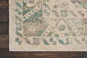 Thumbnail of Nourison Industries - Fusion Rug