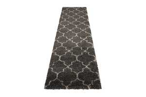 Thumbnail of Nourison Industries - Amore Rug