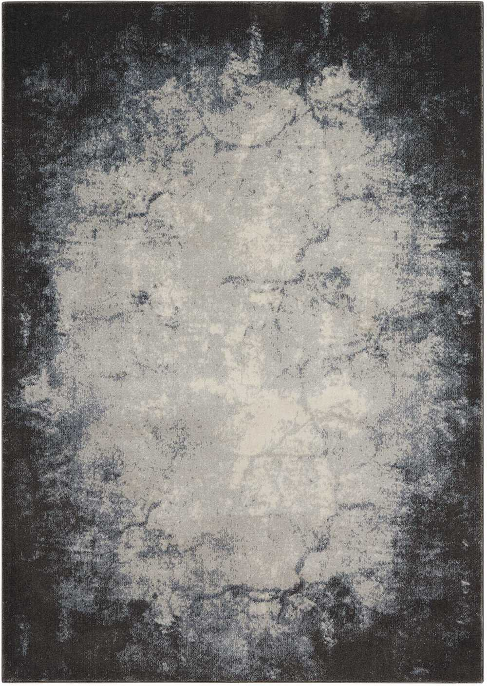 Nourison Industries - Maxell Rug