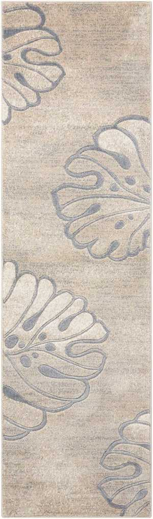 Thumbnail of Nourison Industries - Maxell Rug