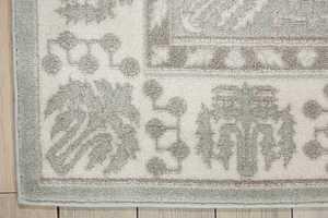 Thumbnail of Nourison Industries - Euphoria Rug