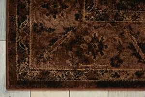 Thumbnail of Nourison Industries - Delano Rug