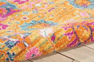Thumbnail of Nourison Industries - Passion Rug