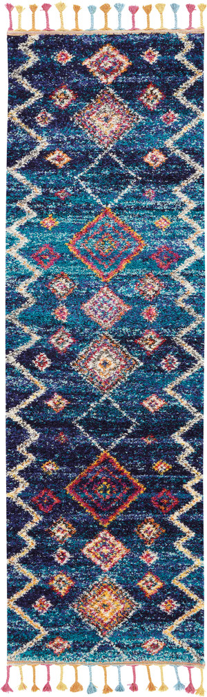 Thumbnail of Nourison Industries - Nomad Rug