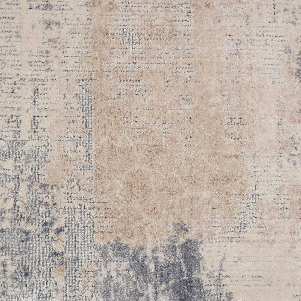 Nourison Industries - Rustic Textures Rug