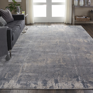 Thumbnail of Nourison Industries - Rustic Textures Rug