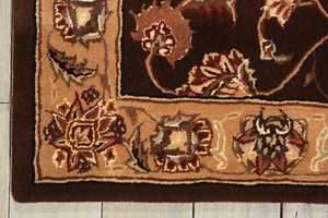 Thumbnail of Nourison Industries - Nourison 2000 Rug