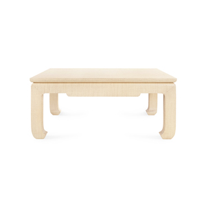 Thumbnail of Bungalow 5 - Large Square Coffee Table