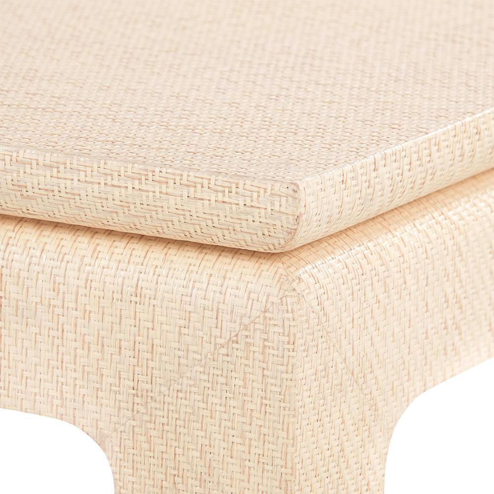 Bungalow 5 - Large Rectangular Coffee Table