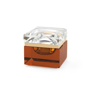 Thumbnail of Bungalow 5 - Barleto Box Amber