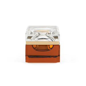 Thumbnail of Bungalow 5 - Barleto Box Amber